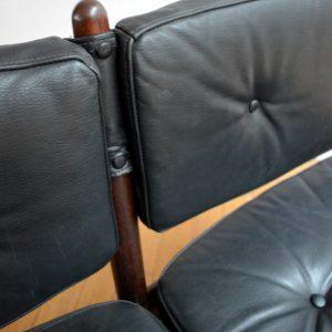 sofa-banquette-scandinave-17