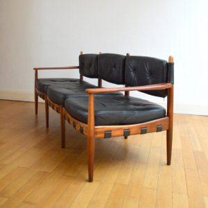 sofa-banquette-scandinave-2