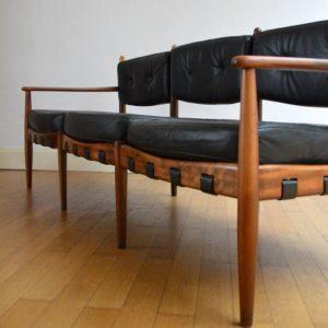 sofa-banquette-scandinave-4