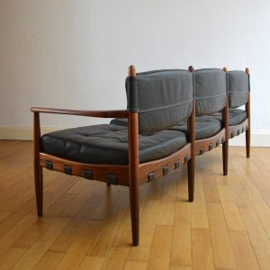 sofa-banquette-scandinave-5