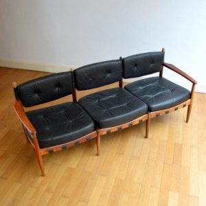 sofa-banquette-scandinave-9