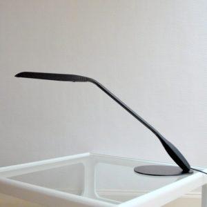 lampe-cobra-manade-annees-80-b
