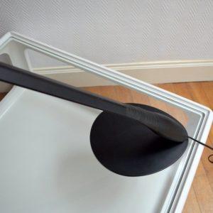 lampe-cobra-manade-annees-80-g