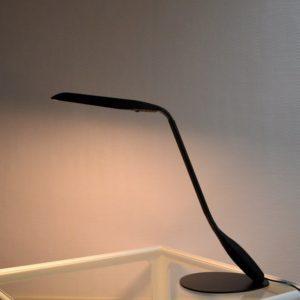 lampe-cobra-manade-annees-80-v