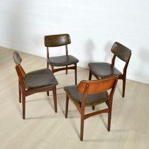 4-chaises-Louis-Van-Tefeelen-11
