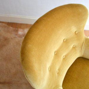 Paire de fauteuils parTheo Ruth pour Artifort 1950sv vintage 24
