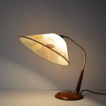 Lampe Temdé 1960s vintage 32