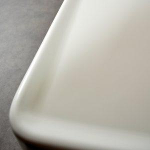 Table basse Amanta de Mario Bellini 1960s 10