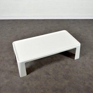 Table basse Amanta de Mario Bellini 1960s 3