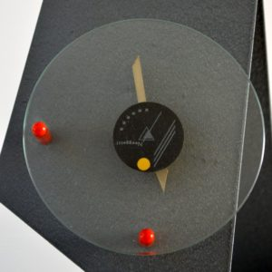 Horloge Design 80 vintage 17