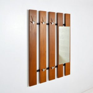 Porte-manteaux-vestiaire-dentréee-palissandre-21