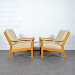 Paire-de-fauteuils-scandinave-1960-vintage-15