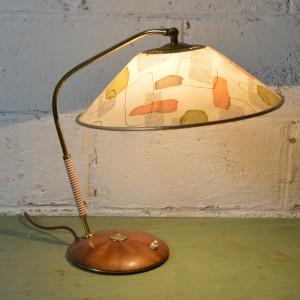 Lampe multicolors 2