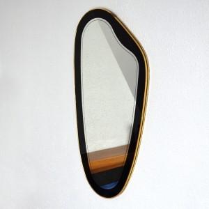 Miroir 19