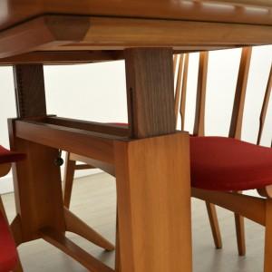 table-modulable3