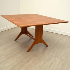table-modulable5