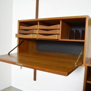bibliothèque 13