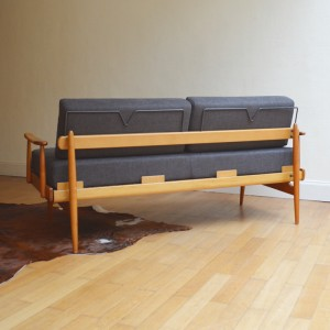 Canapé daybed 17