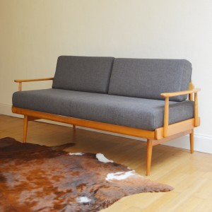 Canapé daybed 9