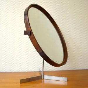 Miroir 10