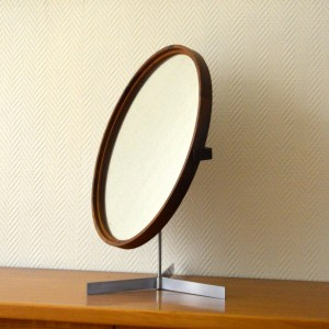 Miroir 3