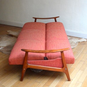 daybed 12