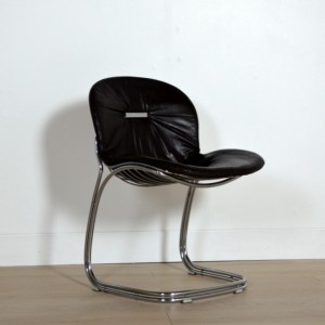 chaises Sabrina 10