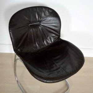chaises Sabrina 12
