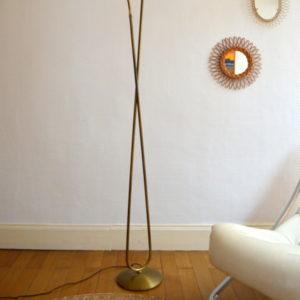 lampadaire vintage 21