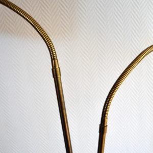 lampadaire vintage 27