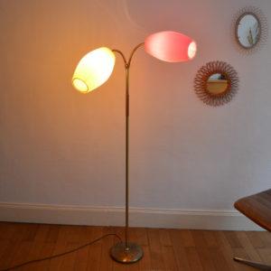 lampadaire vintage 29
