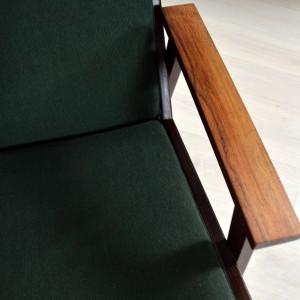 paire de fauteuils ROB PARRY 15