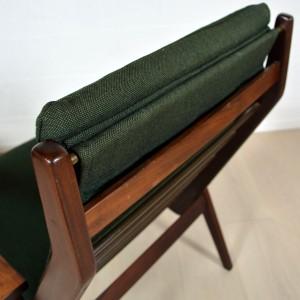 paire de fauteuils ROB PARRY 20