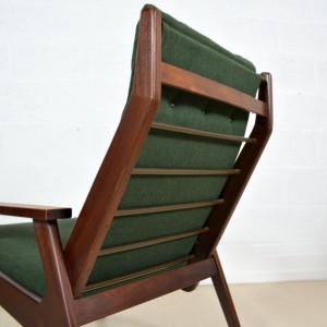 paire de fauteuils ROB PARRY 21
