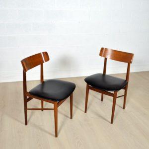 2-chaises-scandinave-5