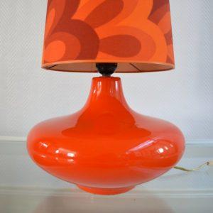 lampe-dambiance-annees-70-vintage-8