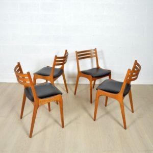 quatre-chaises-a-manger-scandinave-11