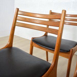quatre-chaises-a-manger-scandinave-20