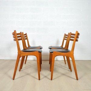 quatre-chaises-a-manger-scandinave-4