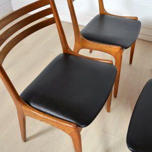 quatre-chaises-a-manger-scandinave-6