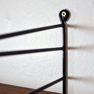 etagere-string-25