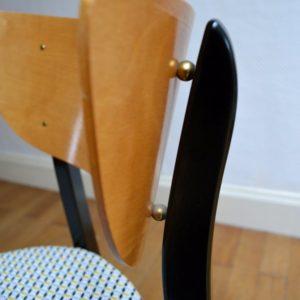 2-chaises-annees-50-relloke-15