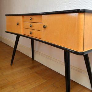 console-bureau-annees-50-vintage-14