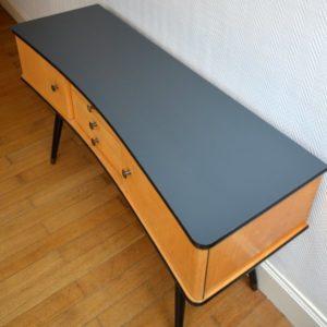 console-bureau-annees-50-vintage-6