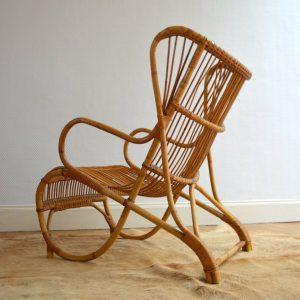 fauteuil-rotin-vintage-11