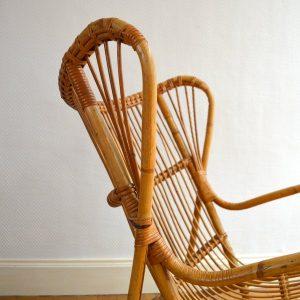 fauteuil-rotin-vintage-2