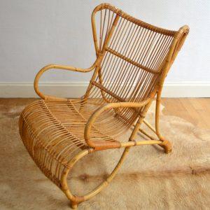fauteuil-rotin-vintage-4