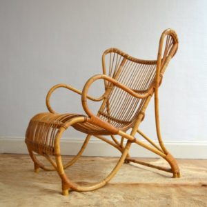 fauteuil-rotin-vintage-7
