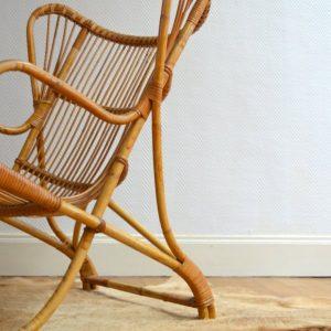 fauteuil-rotin-vintage-8