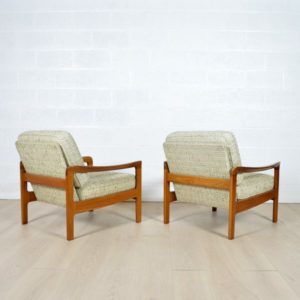 paire-de-fauteuils-scandinave-16